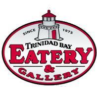 Trinidad Bay Eatery & Gallery